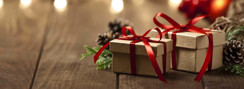 изготовление сувенирной продукции к новому году